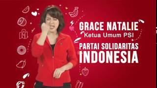 Iklan PSI: Tebakan Sulit