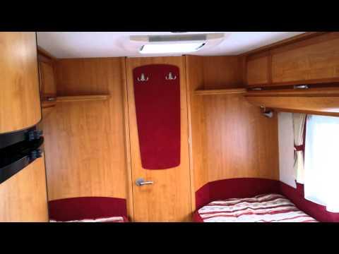 visite fleurette 73 lj l 39 agence du camping car youtube. Black Bedroom Furniture Sets. Home Design Ideas
