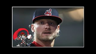 Mlb rumors: why red sox are upset about indians' josh donaldson trade