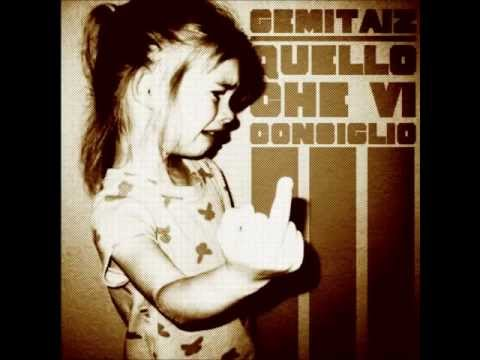 05   Gemitaiz   End of day (Freestyle) [QUELLO CHE VI CONSIGLIO].wmv