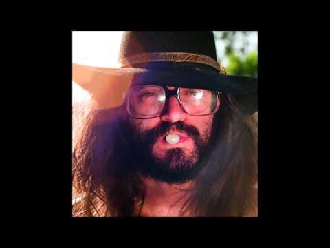 Uzi Ramirez / Lick My Heart / Full Album