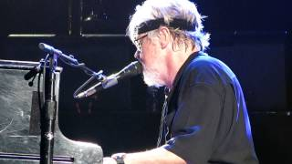 Bob Seger, Turn the Page -Tampa Fl 02-05-2015