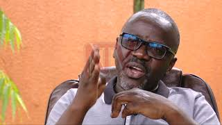 NTV PANORAMA: Inside the DGF, government agreement