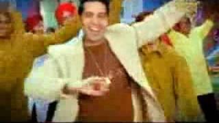 Kamal Heer - Chann Jeha Gabru [PunjabiJanta.com]