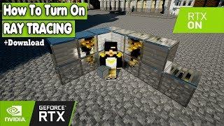 Minecraft Seus Ptgi E6 Free - 5riv
