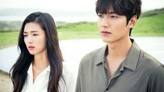Yoon Mi Rae (윤미래) - A World That Is You (그대라는 세상) | ENG SUB + HANGUL