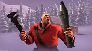 Конфиг для игры | Team Fortress 2