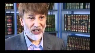 BBC News Ahmadiyya - How Muslim Londoners had to rebuild trust after 7-7 - 3 May.WMV