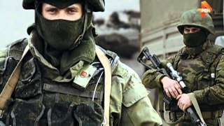 Сирия вся правда о террористах