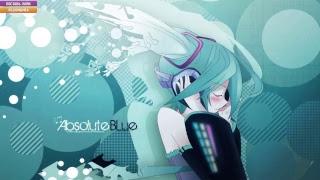 Live Stream 🎵 Gaming Music Radio | NoCopyrightSounds| Dubstep, Trap, EDM, Electro House