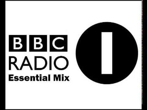 Essential Mix 1998 11 08   Dope Smugglaz, Part 1