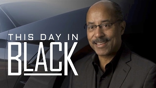 Edward T. Welburn The First African American To Lead A Global Automotive Design Organization