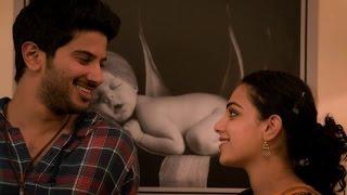 OK Bangaram Dialogue Trailer 3 - Dulquer Salmaan, Nithya Menen