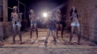 Mani Bella - Pala Pala Woman ( Official Video )