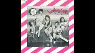 The Working Girls - Why me