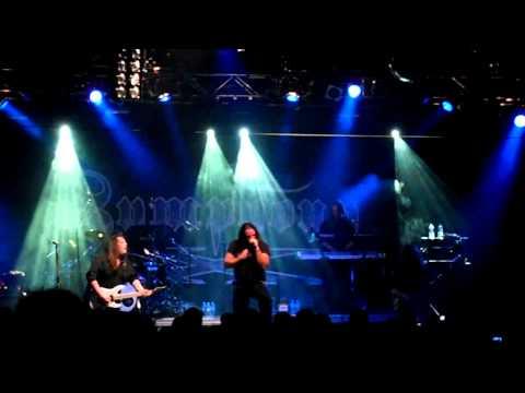 Symphony X - End of Innocence - Video HD - Symphony X Iconoclast mp3