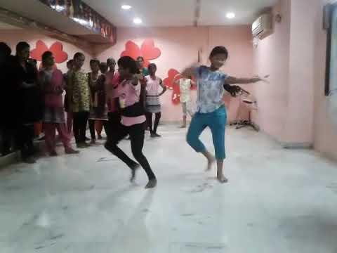 Kings Of Dance Nattiya Kalalayam
