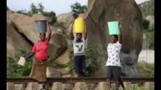 Download Viomak Music -MATIBILI WAURAYA -Zimbabwe Music MP3 song and Music Video