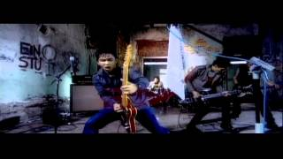 THE SUPERGLAD - Kisah Lama