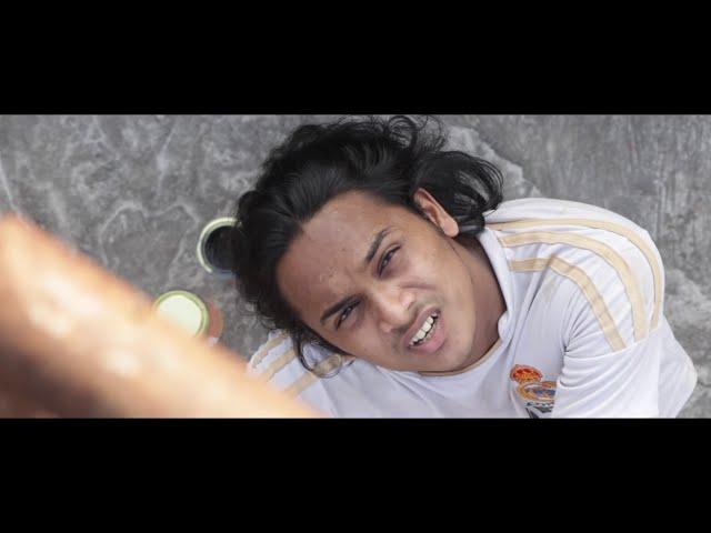 കെട്ടികൂട്ട് | Kettikoot | Shortfilm