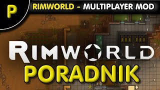 Rimworld Multiplayer Guide