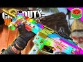 Download What Even IS This Weapon!? | Black Ops 4 (Multiplayer Gameplay)
