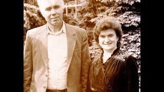 родителям на 45-летие совместной жизни