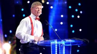 WWE Legend Bob Backlund Interview - Ring Rust Radio