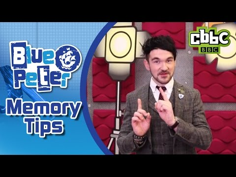 Colin Cloud   the forensic mind reader