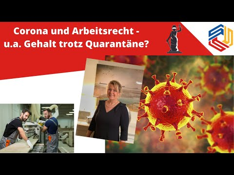 DGB Rechtsschutz – Thema krankheitsbedingte Kündigung im Arbeitsrecht from YouTube · Duration:  3 minutes 59 seconds