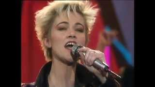 Roxette - Sleeping Single (Här Är Lasse '88) Thumbnail