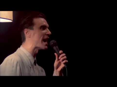 talking heads this must be the place naive melody stop making sense 1984 youtube. Black Bedroom Furniture Sets. Home Design Ideas