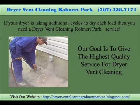 how to clean dryer vent youtube