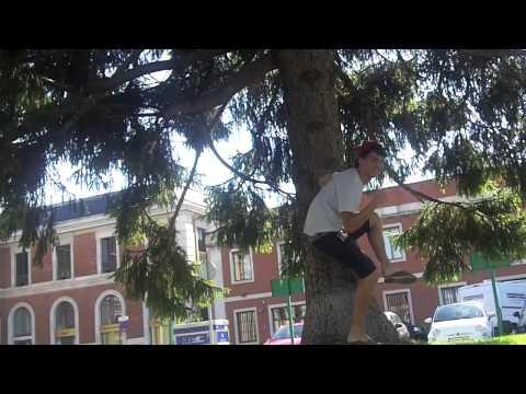 BREAK ARMS - L'ESPAGNE