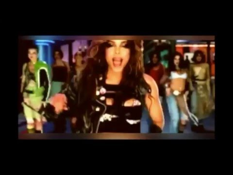 Janet Jackson - All For You (Full)