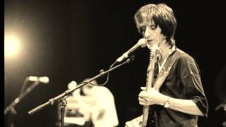 Watch Durutti Column Wheels Turning video