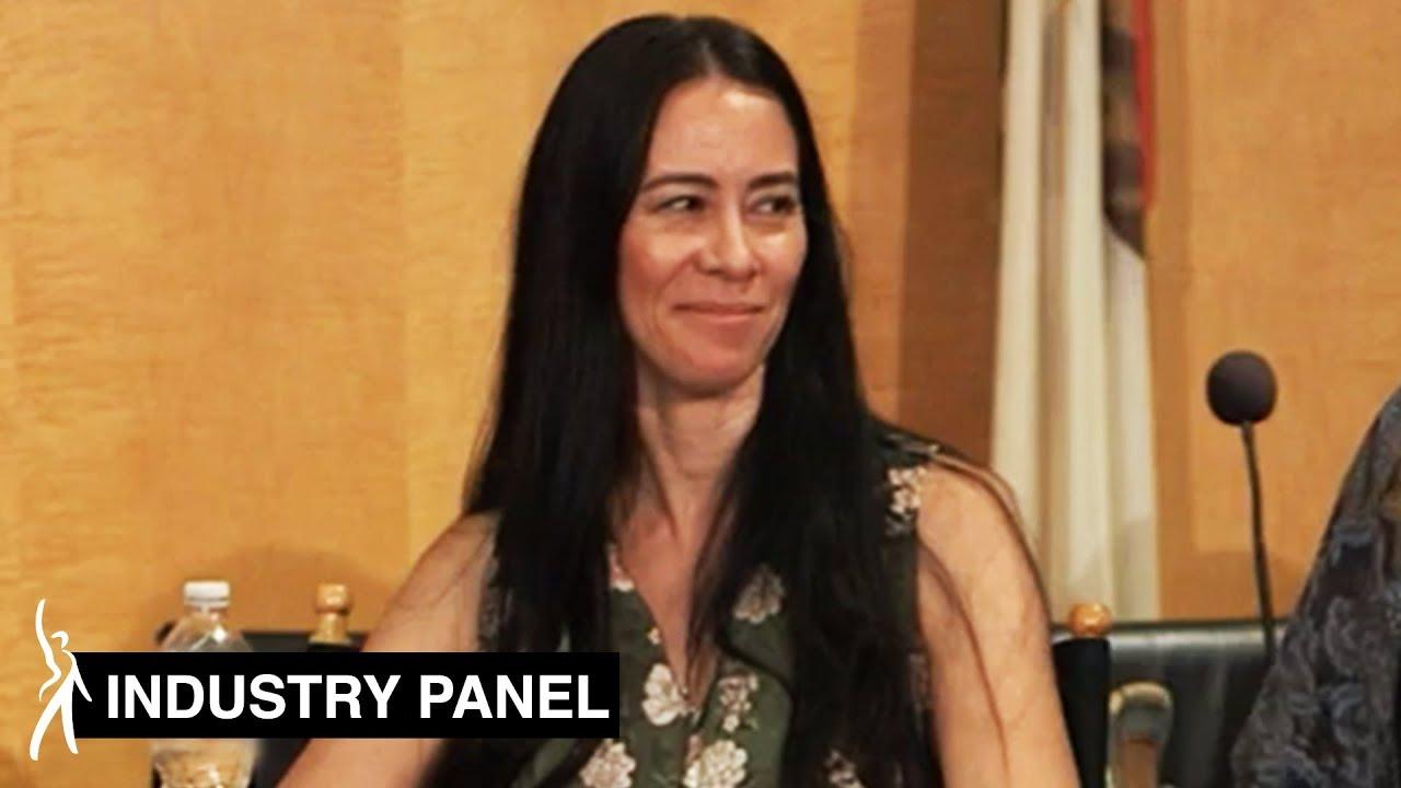 Download Indigenous Actors: Proper Casting Techniques | Native American & Indigenous Actors Panel