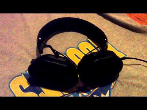 Best Headphone 2013
