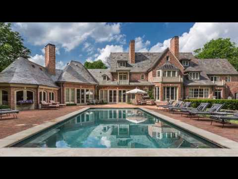 Luxury Homes - Custom built to your specs | Homes for sale in Clarksville TN