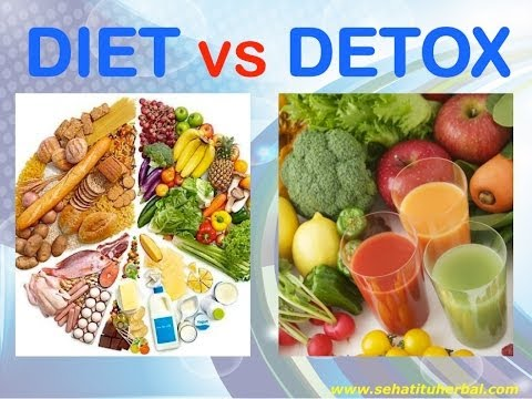smart-detox-|-diet-vs-detox