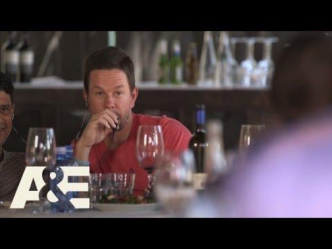 Download Wahlburgers: Bonus Scene - 10 Questions (Season 4, Episode 8)   A&E