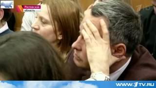 Надежду Савченко подвергнут принудительному кормлению