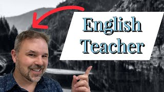 Live English Q & A   Let's Improve Our English