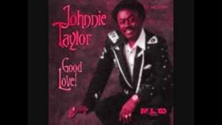 Last Two Dollars Johnnie Taylor Screwed & Chopped By Alabama Slim