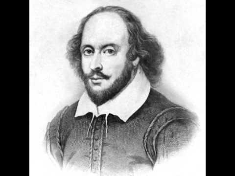 ¿Quién fue William Shakespeare