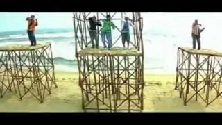 Download Hindi Video Songs - Poo Poookum Tharunam - From Ambasamuthiram Ambani