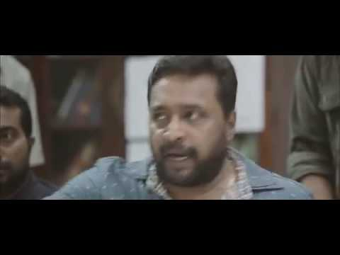 Premam Movie Renji Panikyar Comedy Scene