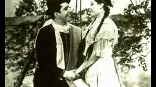 Carlos Gardel  - Tus Besos fueron míos - Tango