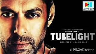 Tube light   tube light full HD movie