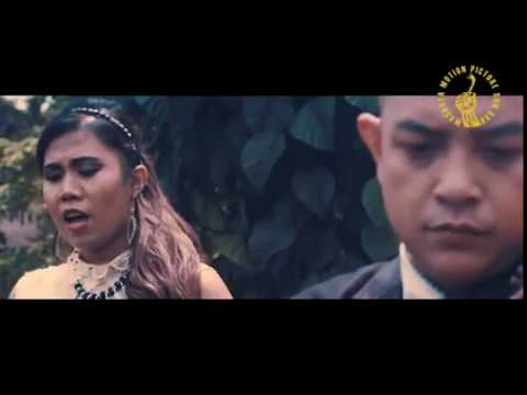 Joyce Menti - Laluh Pengerindu (OFFICIAL VIDEO)